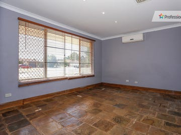 14 Spiers Place, Middle Swan, WA 6056