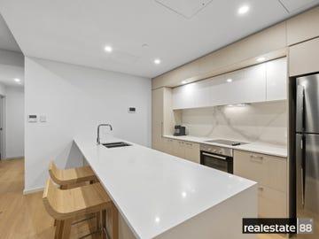 1503/105 Stirling Street, Perth, WA 6000