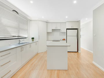 44 Little Street, Camden, NSW 2570