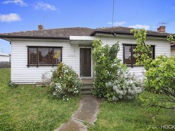 8 Hawkhurst Street, Yarraville, Vic 3013
