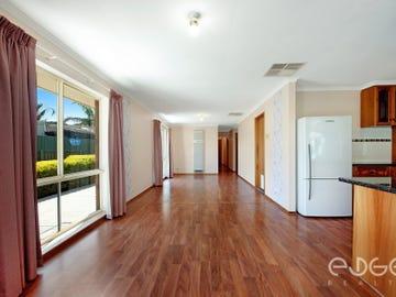 280 Martins Road, Parafield Gardens, SA 5107