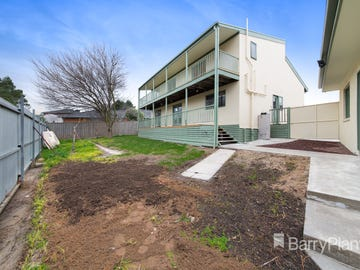 4 Worsley Court, Epping, Vic 3076
