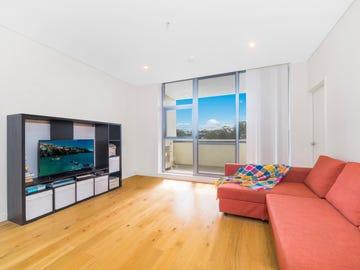 206/6 Mooltan Avenue, Macquarie Park, NSW 2113