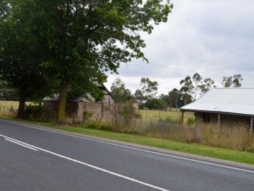 Lot 18 Braidwood Road, Lake Bathurst, NSW 2580