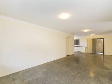 26/24 Bulls Garden Road, Whitebridge, NSW 2290