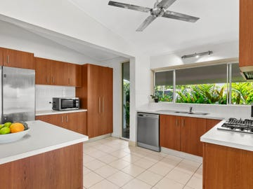 30 Oxley Street, Edge Hill, Qld 4870
