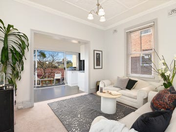 5 Edgecliff Road, Woollahra, NSW 2025