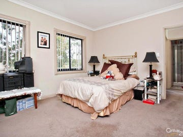 305/91c Bridge Road, Westmead, NSW 2145