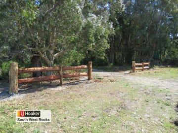 60 Lindsay Noonan Drive, South West Rocks, NSW 2431