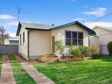 13 Anthony Road, Tamworth, NSW 2340