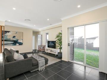 5 Aqueduct Street, Leppington, NSW 2179