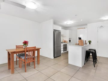 2205/92 Quay Street, Brisbane City, Qld 4000