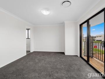 125 Hambledon Road, Schofields, NSW 2762