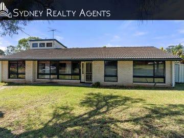 6 Amanda Place, Ingleburn, NSW 2565