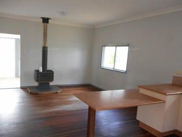 43 Settlement Rd, Dalysford, Qld 4671