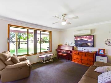 5 Davies Street, Scone, NSW 2337