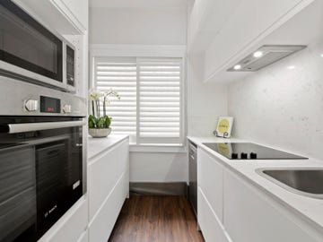 4/60 Ramsgate Avenue, Bondi Beach, NSW 2026
