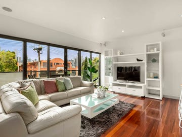 111 Abbotsford Street, West Melbourne, Vic 3003
