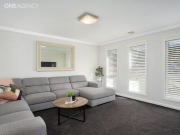 44 Balala Crescent, Bourkelands, NSW 2650