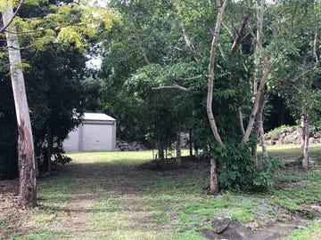 Lot 3, 45 Ridge View Road, Cannonvale, Qld 4802