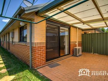 1/100 Brisbane St, Oxley Park, NSW 2760