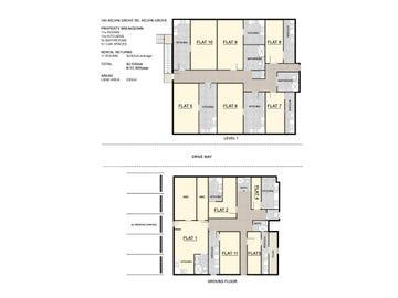 145 Kelvin Grove Rd, Kelvin Grove, Qld 4059