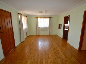 35 Andrew Street, Singleton, NSW 2330