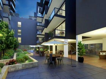211a 8 Clinch Avenue Preston Vic 3072 Apartment For