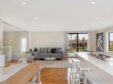 3 Robinson Street, Anna Bay, NSW 2316