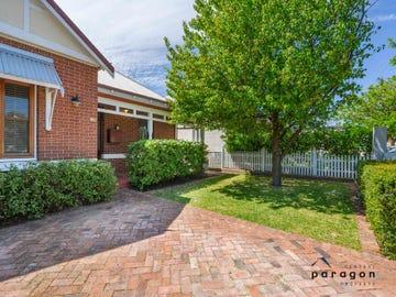 76 Mabel Street, North Perth, WA 6006