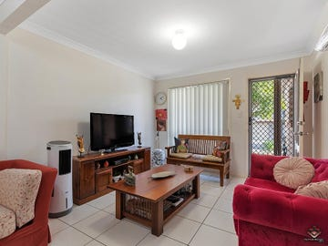 31/2 Rory Court, Calamvale, Qld 4116