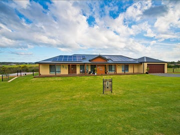 163 Deloraine Drive, Warrenup, WA 6330