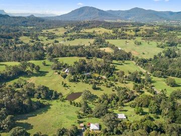 865 Mountain Top Road, Nimbin, NSW 2480