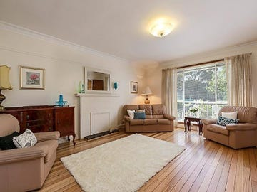 15 Bakers Road, Oakleigh South, Vic 3167