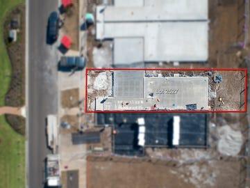 Lot 2527 Splendour Circuit, Diggers Rest, Vic 3427