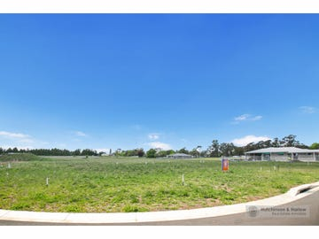 Lot 17, 23 Sunrise Crescent, Armidale, NSW 2350