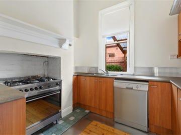 53 Powell Street, South Yarra, Vic 3141