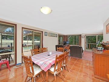 28 Maneela Road, Buff Point, NSW 2262