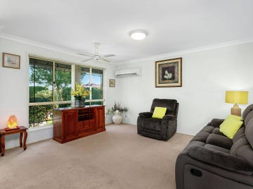 315 Darlington Drive, Banora Point, NSW 2486
