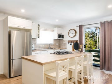 270 Middle Road, Boronia Heights, Qld 4124