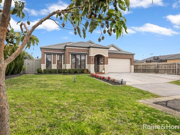 6 Portree Court, Sunbury, Vic 3429