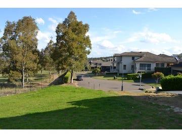 45 Strathwallen Close, Macquarie Links, NSW 2565