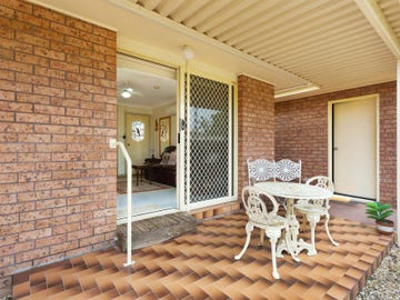 10/24 Plover Street, Taree, NSW 2430