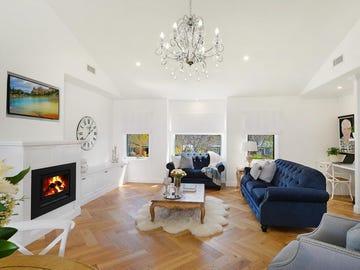 5 Linden Way, Bowral, NSW 2576