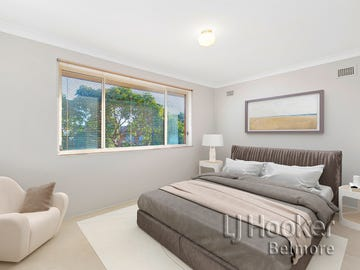 15/527 Burwood Road, Belmore, NSW 2192