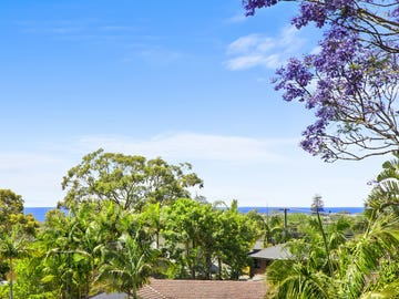 45A Taiyul Road, North Narrabeen, NSW 2101