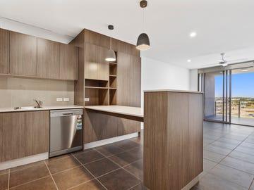 11/12 Bright Place, Salt Apartments, Birtinya, Qld 4575