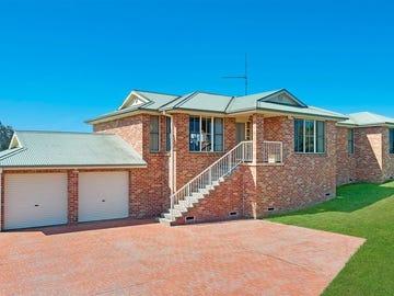 271 Cattai Road, Pitt Town, NSW 2756