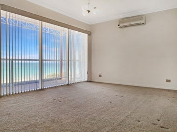 43 Esplanade, Christies Beach, SA 5165