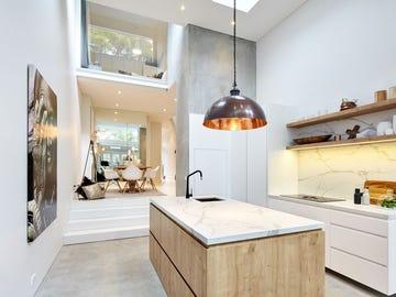 23 Isabella Street, Balmain, NSW 2041